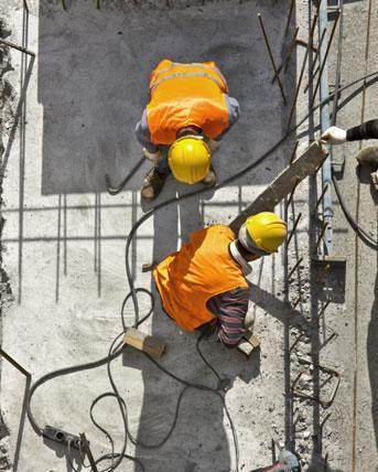 Annulation partielle du permis de construire